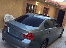 BMW 2008 للبيع