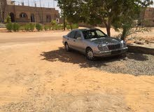 Mercedes Benz E 240 for sale in Sabha