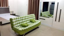 Fully Furnished room in Alkuwair