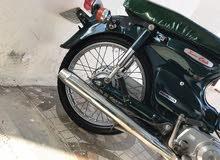 دراج 90
