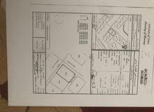 منزل سكني في ولاية العامرات مدينة النهضة للبيع