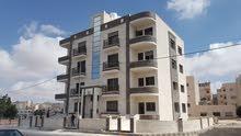 شقق سكنية للاجار في ابو نصير