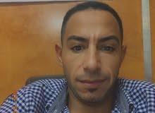 محاسب مصري يبحث عن عمل ونقل كفاله باسرع وقت