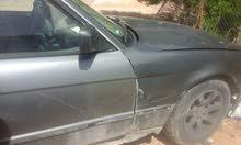 170,000 - 179,999 km BMW 520 1994 for sale
