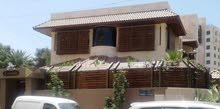 مطعم مميز للبيع أو الايجار في أجمل مناطق جبل عمان