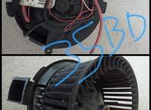 parts for car  peugeot 206
