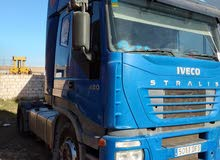 your chance to buy a Used Truck
