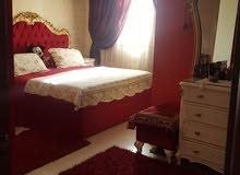 for sale apartment consists of 3 Bedrooms Rooms - Haram