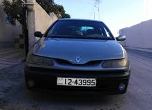 a Used  Renault is available for sale