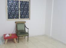 غرفه داخل شقه لشب او اثنين الاجار