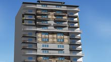 apartment in building 0 - 11 months is for sale Alexandria