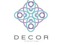 مطلوب مشرف لتنفيذ أعمال ديكور تصميم داخلي