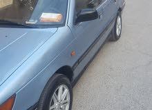 Used  1989 Lancer