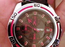 ساعة skmei اصلية كونجراف