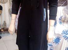 تونيات جميلة ليطاي m.l.xl.xxl.xxxl