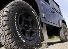 60,000 - 69,999 km mileage Jeep Wrangler for sale