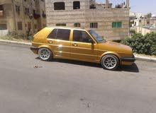 Best price! Volkswagen Golf 1995 for sale