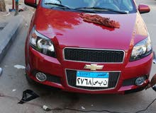 Verna 2016 for rent