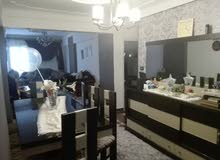 apartment More than 5 in Alexandria for sale - Maamoura