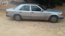 For sale 2002 Grey E 200