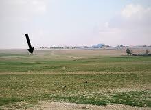 قطعه ارض سكنيه مميزه للبيع في جنوب عمان بسعر مغري من المالك.