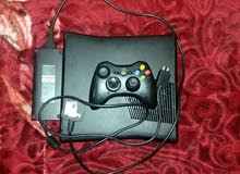 used xbox 360 for sale in dammam