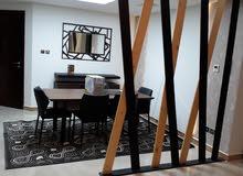 شقة غرفة في البسيتين قرب مستشفى الملك حمد