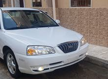 2005 Hyundai Avante for sale in Tripoli