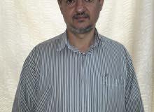 الخدمات سیاحیة و تنسيق طبي في شيراز