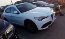 ايجار السيارات بجميع مدن المغرب بأسعار جد مناسبة و سيارات جديدة و حزينة
