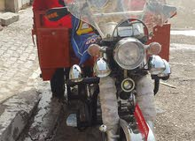 New Other motorbike available for sale