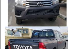 New Toyota Other for sale in Khartoum