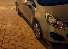 Available for sale! 80,000 - 89,999 km mileage Kia Rio 2014