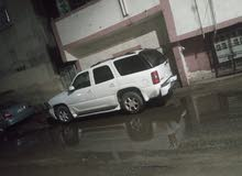 Used 2002 GMC Yukon for sale at best price