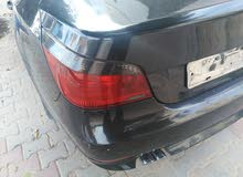 Best price! BMW 535 2005 for sale