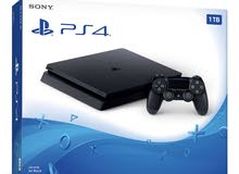 Playstation4  PS4  بلايستيشن 4