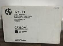 احبارطابعات HP