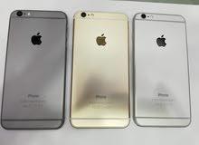 ايفون 6 بلس iphone 6plus