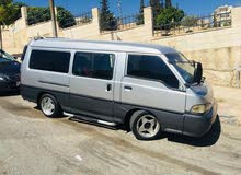 2000 Used Hyundai H100 for sale