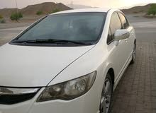 Used 2009 Honda Civic for sale at best price