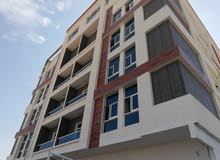 apartment located in Ajman for rent - Ajman Industrial Area