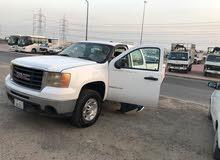 160,000 - 169,999 km GMC Sierra 2011 for sale