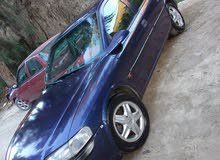 Used 1997 Vectra for sale