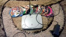 playstation one in good condition for sale
