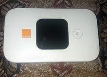 راوتر واي فاي اورانج 4G للبيع