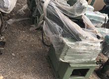 مخرطة مكبس هيدروليك بنش مضخة للبيع