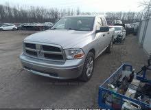 Best price! Dodge Ram 2010 for sale