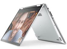 Lenovo Yoga 710 2-in-1 14-Inch Touch-Screen Laptop