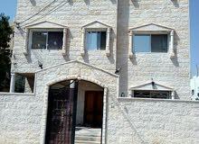 اربد شارع القدس خلف مسجد آمنه العطار