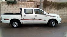 Available for sale! 190,000 - 199,999 km mileage Toyota Other 2009